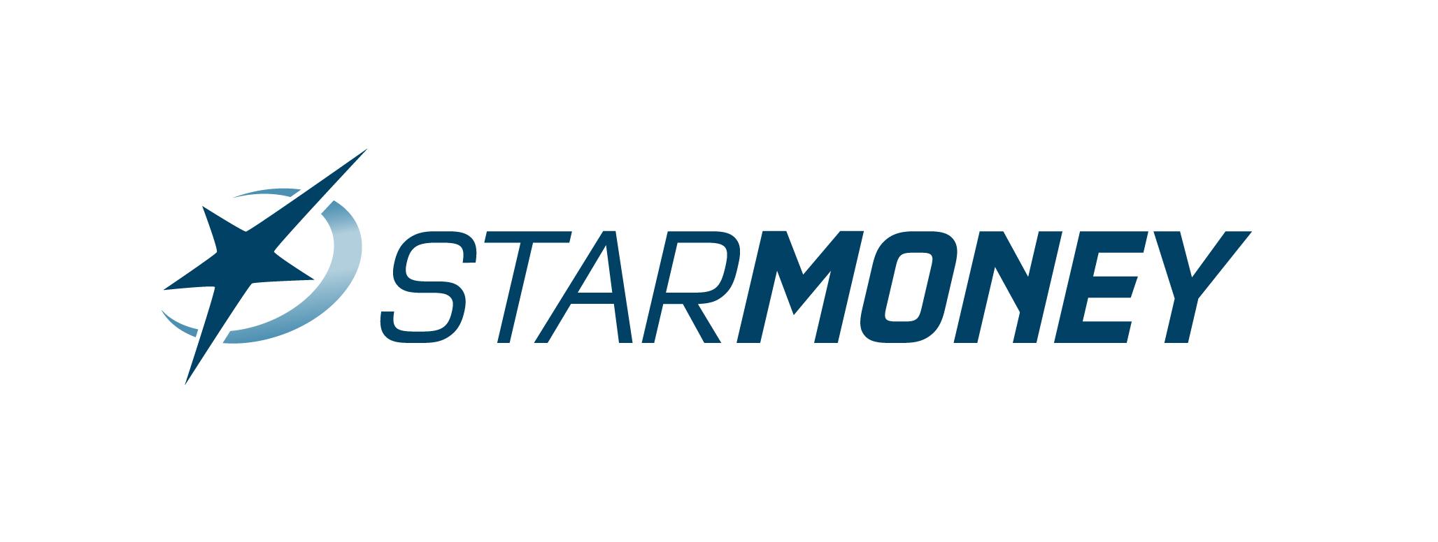 StarMoney - die Online Banking Software No.1