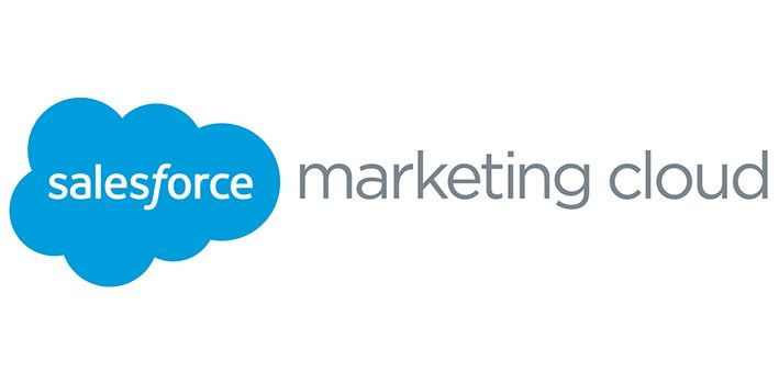 Die Zukunft des digitalen Marketing: Salesforce Marketing Cloud