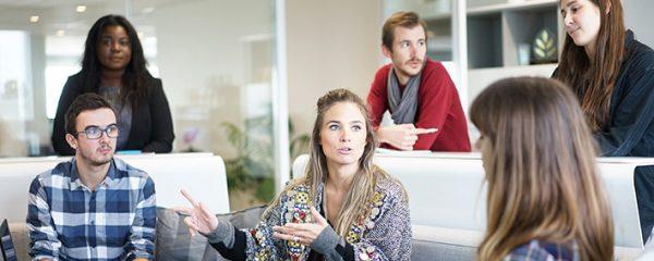 ActivateHR - der Blog von SAP-Experten für den HR-Bereich