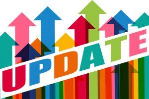 Microsoft führt festen Update-Plan ein