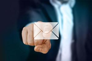 E-Mail-Marketing und Vertrieb automatisieren